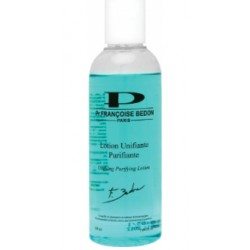 Pr. FRANCOISE BEDON - Lotion unifiante purifiante (200 mL)